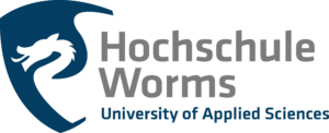 HS_Worms_Logo_color